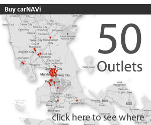 The carNAVi Store offers revolutionary GPS navigation and apps for the Philippines. Buy GPS devices, navigation apps and accessories online, download free maps and more. Navitel is a leading GPS/Glonass navigation software which is available for android smartphones, apple iphone and apple ipad, selected Blackberry smartphones and Windows Phone base phones. Navitel offers maps for 58 countries worldwide now including the Philippines. Enjoy one of the world's best navigation software for Android and IOS now in the Philippines. carNAVi provides the map data for this unique and affordable navigation system for almost any smartphone with GPS function. Download Navitel Navigator for free and purchase the maps directly within the App.