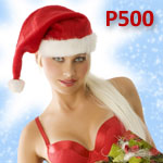 carNAVi Online Discount